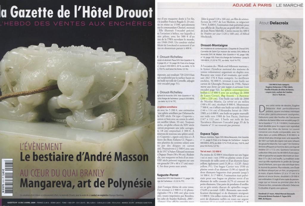 La Gazette2